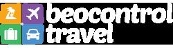 beocontrol travel logo